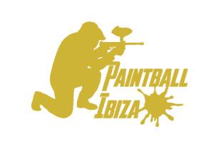 Paintball-Ibiza Resiby Residente