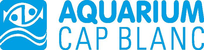 Aquarium Cap Blanc Resiby Residente
