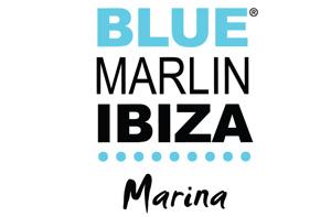 blue marlin ibiza marina resiby descuento residentes