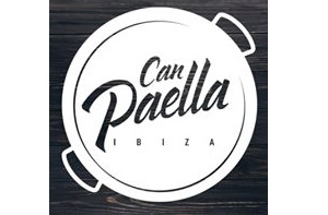 can paella resiby descuento residentes