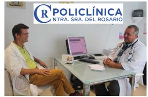 grupopoliclinica resiby residentes