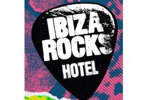 ibiza rocks hotel resiby residentes