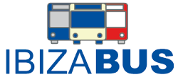 ibiza bus resiby descuento residentes